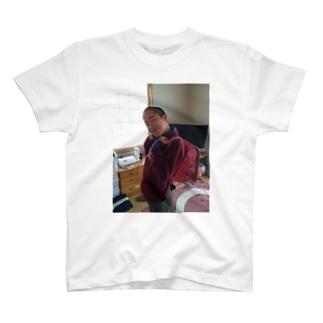 りき T-shirts