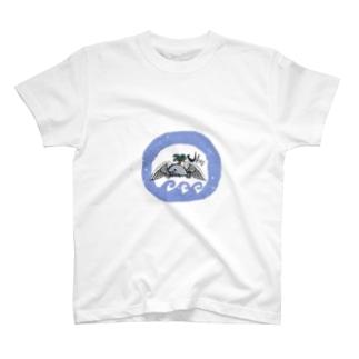くじらちゃん T-Shirt