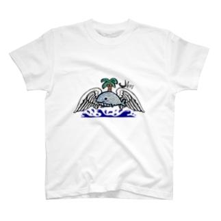 じぇりみ T-Shirt