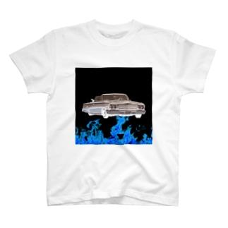 ローライダー T-Shirt