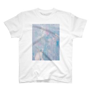 ゆめうつつ T-Shirt