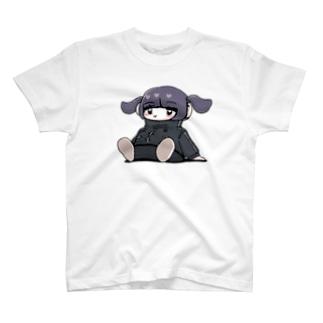 でぶイトウちゃん T-Shirt