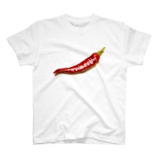 mahshroomのmahshroom×ペペオバ フォト #2 T-Shirt