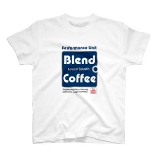 New LOGO T-shirts