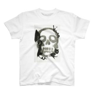 DOKURO T-shirts
