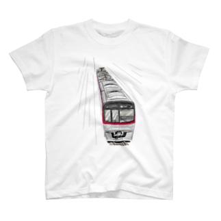 TX3000系 T-Shirt