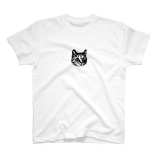 キキくん T-shirts