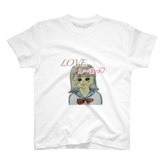 じぇり T-Shirt