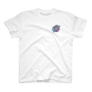 うーん T-Shirt