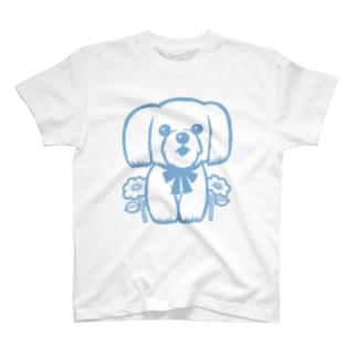 ワンチャンLB T-Shirt