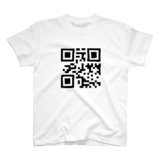 C-code T-shirts