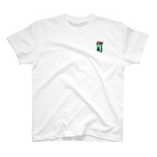 きみのにおい T-shirts