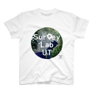 東京都 千代田区 Tシャツ T-Shirt