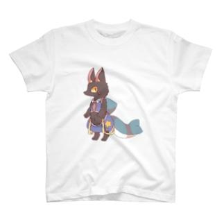 さめたに君❁⃘*.゚ T-Shirt