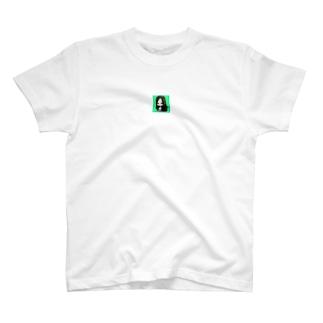 さんでいグッズ T-shirts