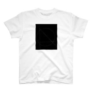 No07 T-shirts