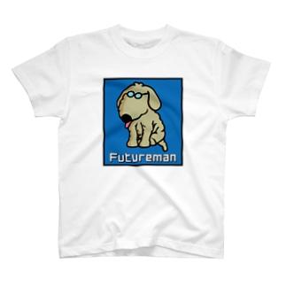 ラップ T-shirts