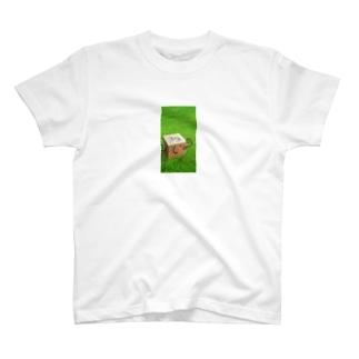 さくぞう T-shirts