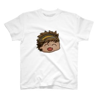 吉田 T-shirts
