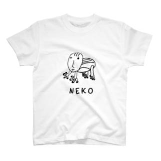 かもしれない T-shirts