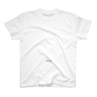 kagoshima T-shirts
