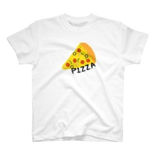 🍕🍕 T-shirts