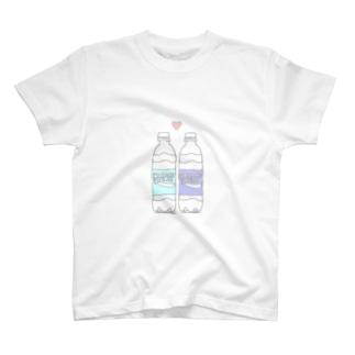 ポカリ T-shirts