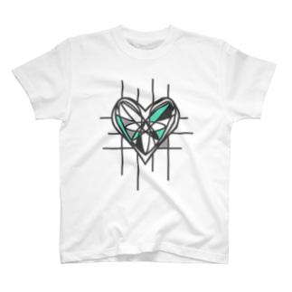 アイ T-shirts