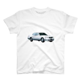 うまめし侍 T-shirts