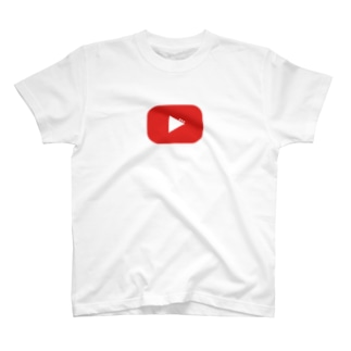 TUBER's here!! T-shirts