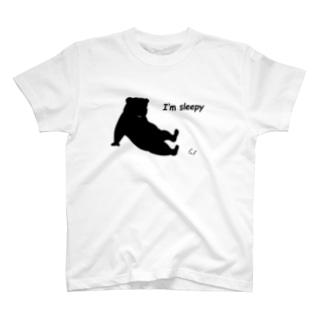 NE MU MI T-shirts