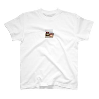 ブレスレット ペア レザー 本革ブレスレット ペアブレスレット 革 人気 彼氏 T-shirts