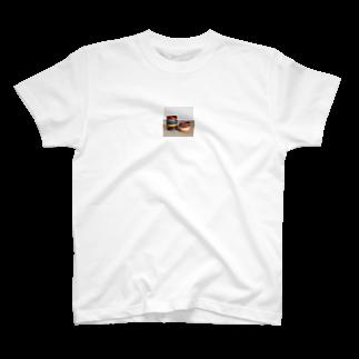 noriwoiのブレスレット ペア レザー 本革ブレスレット ペアブレスレット 革 人気 彼氏 T-shirts
