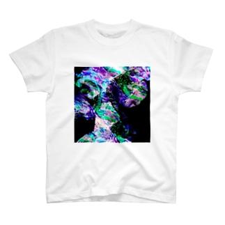 Qv T-Shirt