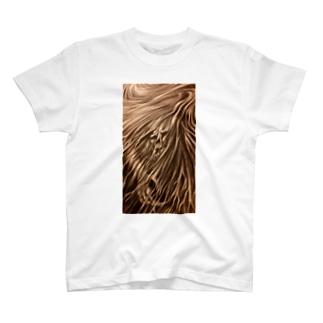 死神 T-shirts