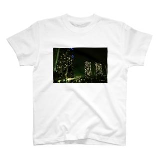 宝石箱や~ T-shirts