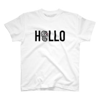 sv T-shirts