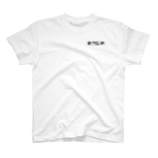 ビールタイム T-Shirt