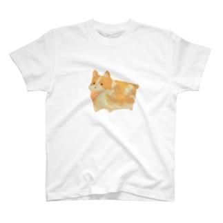 あんでぃ T-shirts
