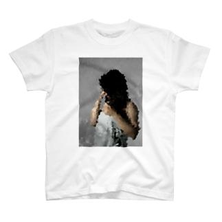 Ain't meⅡ T-shirts