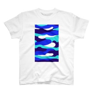 meisai T-shirts