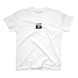 trimming/ki T-shirts