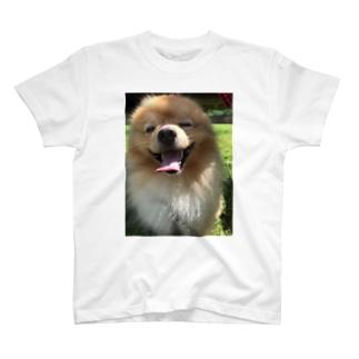 しげるくん T-shirts