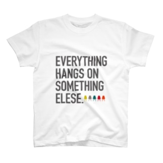 English Proverbs T-shirts