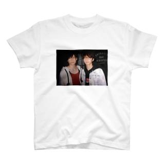 Hkjr T-shirts