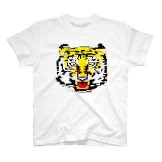 ブロトラT T-shirts