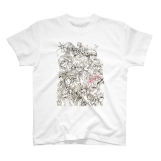original1 T-shirts