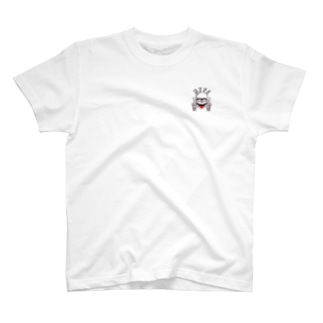 HYPE Tシャツ T-shirts