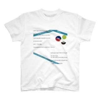 Laravel-controller- T-shirts