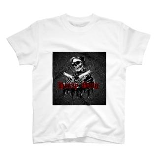hennygang.7 T-shirts